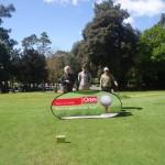 Orpi-Golf-Royan-2016-45