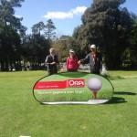 Orpi-Golf-Royan-2016-46