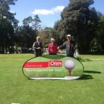 Orpi-Golf-Royan-2016-47