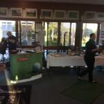 Orpi-Golf-Royan-2016-48