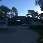Orpi-Golf-Royan-2016-54
