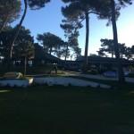 Orpi-Golf-Royan-2016-55