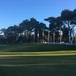 Orpi-Golf-Royan-2016-56