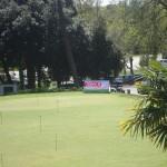 Orpi-Golf-Royan-2016-60