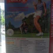 Orpi-Golf-Royan-2016-66