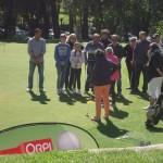 Orpi-Golf-Royan-2016-67