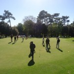 Orpi-Golf-Royan-2016-68