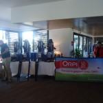 Orpi-Golf-Royan-2016-73