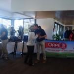 Orpi-Golf-Royan-2016-74