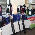Orpi-Golf-Royan-2016-77