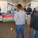 Orpi-Golf-Royan-2016-80