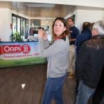 Orpi-Golf-Royan-2016-81