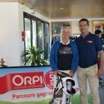 Orpi-Golf-Royan-2016-91