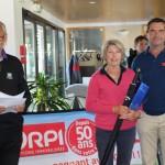 Orpi-Golf-Royan-2016-92