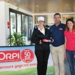 Orpi-Golf-Royan-2016-93