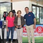 Orpi-Golf-Royan-2016-95