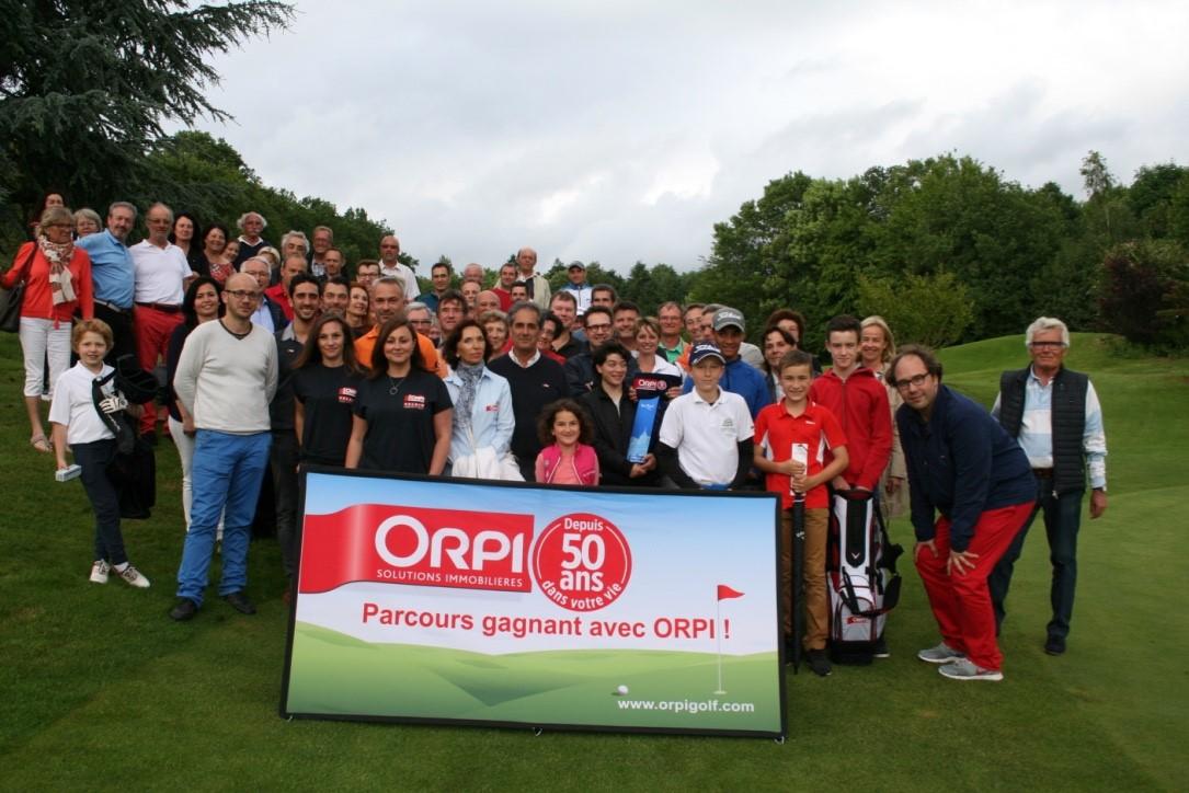 Orpi-Golf-Golf-Adree-2016-77