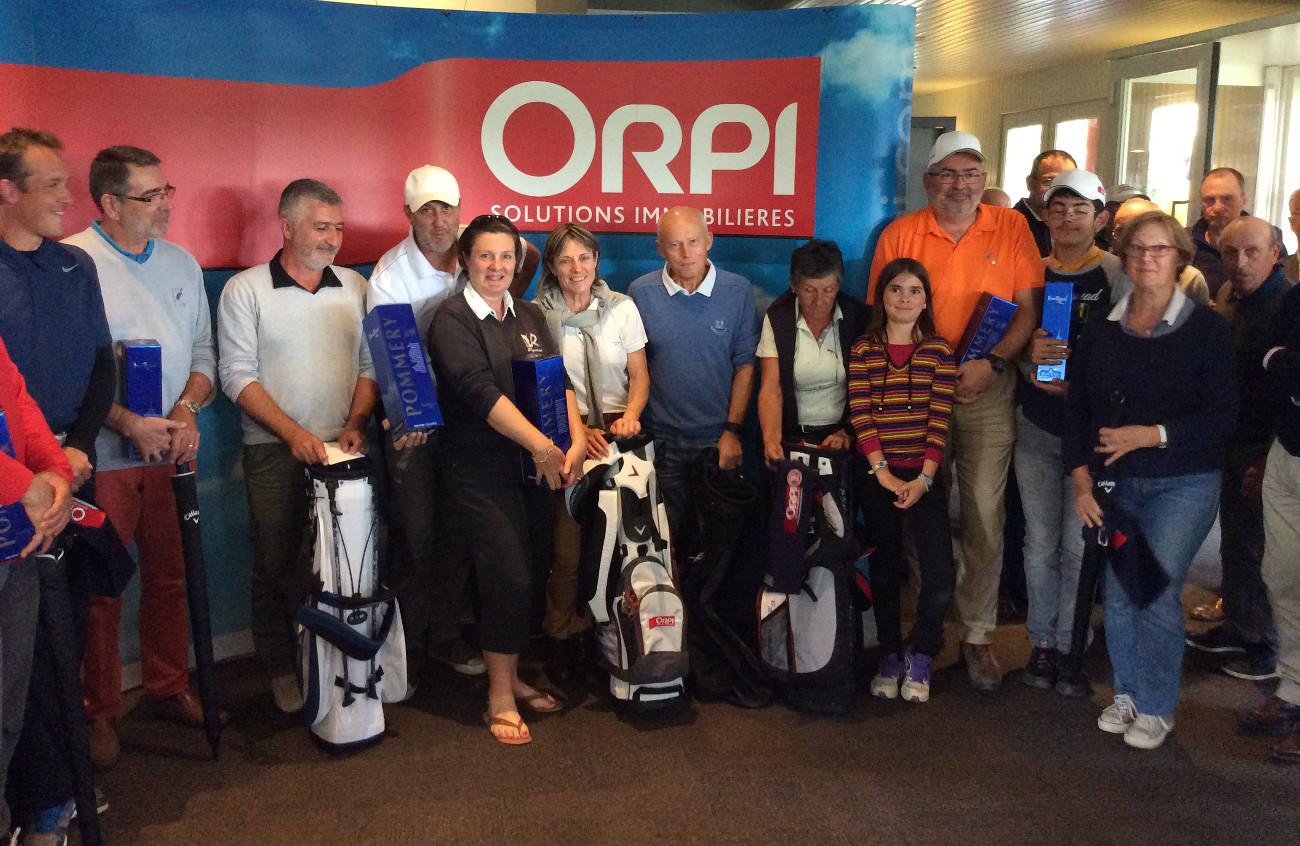 Orpi-Golf_Fiac-2016