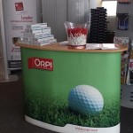 Trophee-Orpi-Golf-Evreux-2016-1