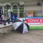 Trophee-Orpi-Golf-Evreux-2016-12