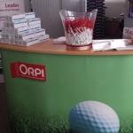 Trophee-Orpi-Golf-Evreux-2016-2