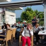 Trophee-Orpi-Golf-Evreux-2016-29