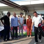 Trophee-Orpi-Golf-Evreux-2016-35