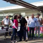 Trophee-Orpi-Golf-Evreux-2016-39
