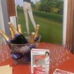 Trophee-Orpi-Golf-Evreux-2016-4