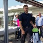 Trophee-Orpi-Golf-Evreux-2016-49