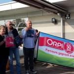 Trophee-Orpi-Golf-Evreux-2016-55