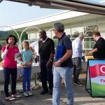 Trophee-Orpi-Golf-Evreux-2016-56