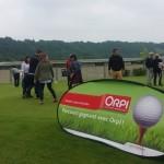 Trophee-Orpi-Golf-Evreux-2016-6