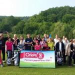 Trophee-Orpi-Golf-Evreux-2016-61