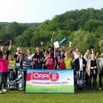 Trophee-Orpi-Golf-Evreux-2016-62