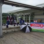 Trophee-Orpi-Golf-Evreux-2016-68