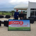 Trophee-Orpi-Golf-LA-rOCHELLE-2016-10