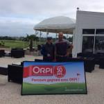 Trophee-Orpi-Golf-LA-rOCHELLE-2016-15