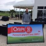 Trophee-Orpi-Golf-LA-rOCHELLE-2016-23