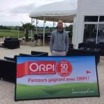 Trophee-Orpi-Golf-LA-rOCHELLE-2016-24