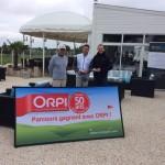 Trophee-Orpi-Golf-LA-rOCHELLE-2016-28