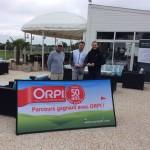 Trophee-Orpi-Golf-LA-rOCHELLE-2016-29