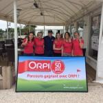 Trophee-Orpi-Golf-LA-rOCHELLE-2016-37