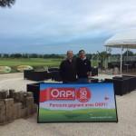 Trophee-Orpi-Golf-LA-rOCHELLE-2016-5