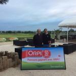 Trophee-Orpi-Golf-LA-rOCHELLE-2016-6