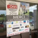 Trophee-Orpi-Golf-LA-rOCHELLE-2016-62