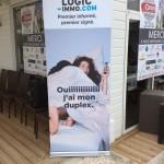 Trophee-Orpi-Golf-LA-rOCHELLE-2016-63