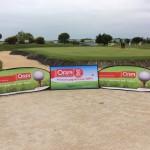 Trophee-Orpi-Golf-LA-rOCHELLE-2016-65