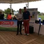 Trophee-Orpi-Golf-LA-rOCHELLE-2016-84