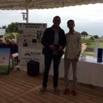 Trophee-Orpi-Golf-LA-rOCHELLE-2016-92